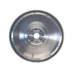 Flywheel W Ring Gear For International 1566 1086 1486 1586 1466 1066 3688 4166