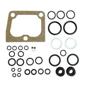 Brake Valve Overhaul Kit Fits John Deere 3010 4010 3020 4020 5010 500 600 4000