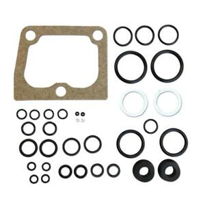 Brake Valve Overhaul Kit For John Deere 3010 4010 3020 4020 5010 500 600 4000