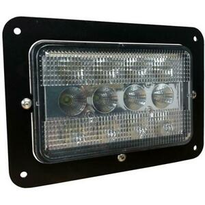 Led Tractor Headlight For Case ih International