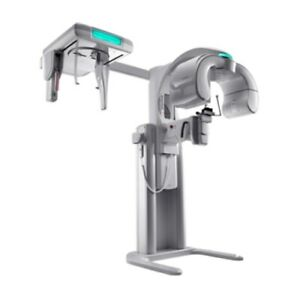 Vatech Picasso Trio 2d 3d cbct Pan And Ceph 12x8 5 Fov With Warranty