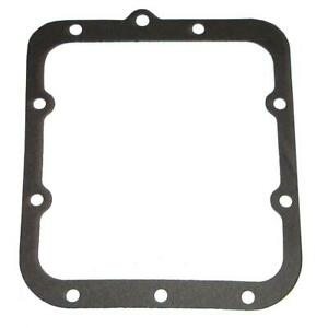 D5nn7223a Transmission Gear Shift Cover Gasket Fits Ford 800 900 2000 4000