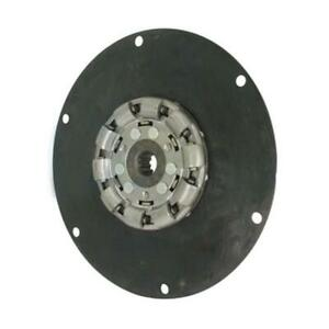 406551r1 New 14 Trans Disc Made To Fit Case ih Tractor Models 1026 1066 826 966
