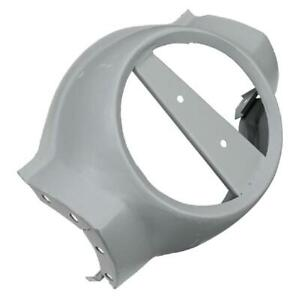 Nca16613a Nose Cone Fits Ford Tractor Naa Nab 501 541 600 601 611 620 621 630