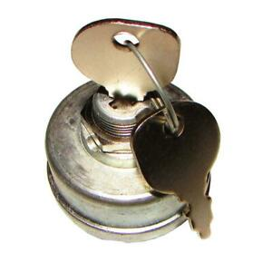 70241965 Ignition Starter Switch Fits Allis Chalmers 170 175 185 200 210 D15 D17