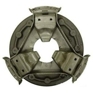 71145308 Clutch For White Combine 5500 7300 7600 7800 8600 8700 8800 8900