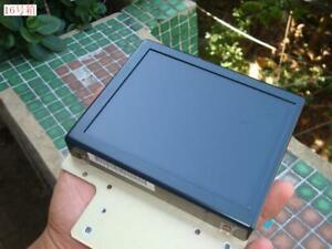 Nec Nl3224ac35 01 5 5 Tft Lcd Screen Display For Trimble Sv170 Or Cat Cd550a