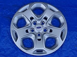 2010 2011 2012 Ford Fusion New Replacement 17 Hubcap Cap Wheel Cover