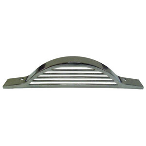 C3nn16b748a New Hood Ornament For Ford New Holland 2000 2030 2031 2110 2130