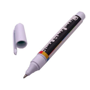 Conductive Ink Draw Pen Electronic Circuit Diy Marker For Student Kids Education