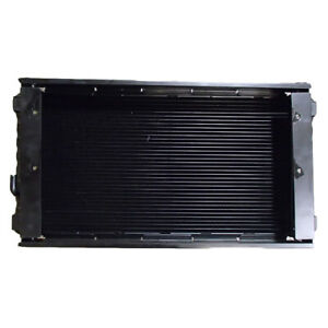 Radiator 6737650 For Bobcat S250 S300 A300 T320 S220 T250 773 T300 S330