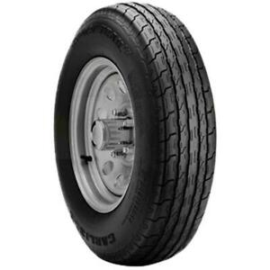 6h01291 Universal Products Carlisle Sport Trail Lh Series Trailer Tire