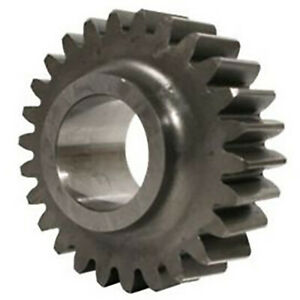 1997822c1 Pto Idler Pinion Gear Made For Case ih Tractor Models 7210 7220