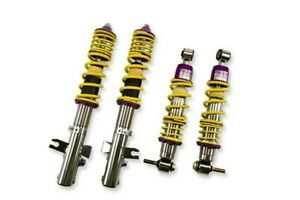 Kw Variant 3 Coilover Kit Porsche 944 Incl S S2 Turbo Coupe Convertible