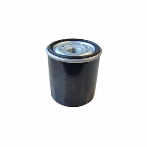 Engine Oil Filter Fits New Holland Skid Steer Loaders L170 Ls170 A 84475542