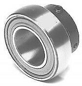 Bearing Fits Ford Fits New Holland 1000 1002 1003 1005 1010 1012