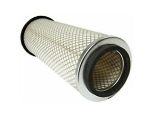 Air Filter Fits Ford 2310 2610 2810 2910 3230 3430 3610 3910 3930 4110 4610