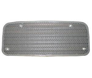 Grill Fits Ford new Holland Models Listed Below C5nn8a163a