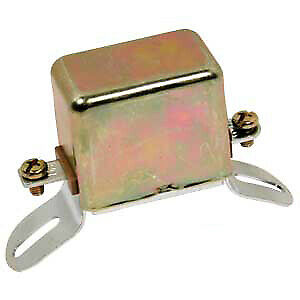 Oliver 60 70 80 90 Tractor Generator Cut Out Relay 1116809