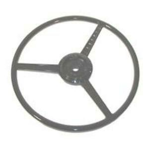 Steering Wheel For International 856 1566 756 806 1466 766 1066 826 706 966