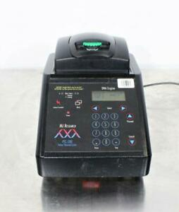 Mj Research Dna Engine Ptc 200 Peltier Cycler