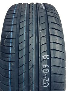 2 New 215 40 18 Cosmo Muchomacho Performance Tires 215 40r18 Zr18 89w Extra Load