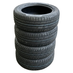 4 New 235 50 18 Forceum Octa Performance Tires Free Shipping 420 Aa A 235 50r18
