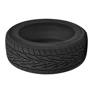 1 X New Toyo Proxes S T Iii 315 35 20 110w Highway All Season Tire