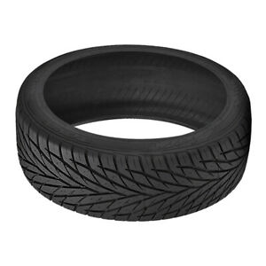 1 X New Toyo Proxes S T 275 45 20 110v Highway All Season Tire