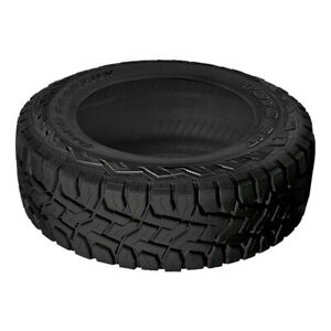 1 X New Toyo Open Country R t Lt315 60r20 10 Tires