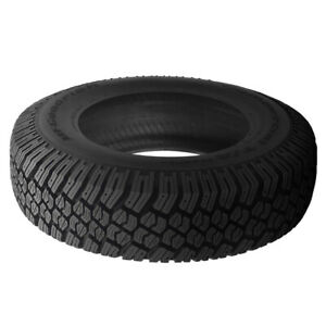 1 X New Bf Goodrich Commerical T A Traction Lt235 85r16 10 120 116q Tires