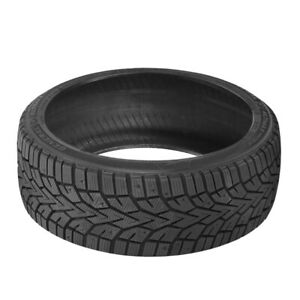 1 X New General Altimax Arctic 12 205 55r16xl 94t Tires