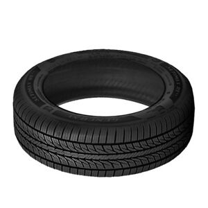 1 X New General Altimax Rt43 215 55 16 97h All season Touring Tire