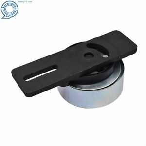 Drive Belt Tensioner For Bobcat 863 753 773 S150 763 S185 S130 S160 T190 S175