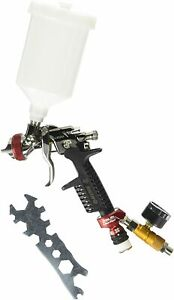 Astro Tt103 Thermo tec Heated High Pressure System Spray Gun With 1 3mm Nozzle