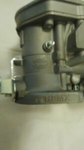 Empi Hpmx 44mm Dual Port Carb