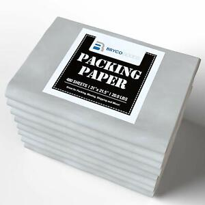 Packing Paper Sheets For Moving 31 X 21 5 Newsprint Paper Must Have In You