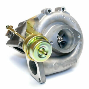 Garrett 707160 5 Turbo For Nissan Rb26dett R32 R33 R34 Gt2530 2860 700hp Kit