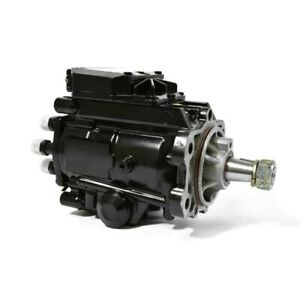 Xdp Remanufactured Vp44 Injection Pump For 00 02 Dodge 5 9l Cummins 6 Speed