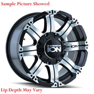 Wheels Rims 18 Inch For Ford Expedition Lincoln Navigator Mark Lt 3563