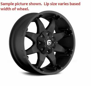 Wheels Rims 20 Inch For Ford Excursion 2000 2001 2002 2003 2004 2005 Rim 3986