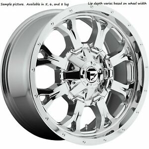Wheels Rims 20 Inch For Ford Excursion 2000 2001 2002 2003 2004 2005 Rim 3974