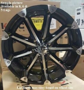 Wheels Rims 20 Inch For Ford Excursion 2000 2001 2002 2003 2004 2005 Rim 1155