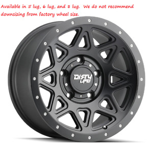 Wheels Rims 20 Inch For Ford Excursion 2000 2001 2002 2003 2004 2005 Rim 1039