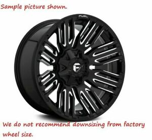 Wheels Rims 20 Inch For Ford Excursion 2000 2001 2002 2003 2004 2005 Rim 3988