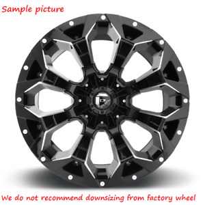 Wheels Rims 17 Inch For Ford Excursion 2000 2001 2002 2003 2004 2005 Rim 3947