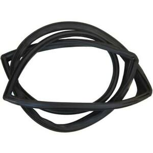 1968 1976 Plymouth Valiant And Dodge Dart 2dr 4dr Sedan Windshield Gasket Seal
