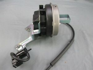 Oem Mazda 2001 2003 Protege Cruise Control Actuator Assembly Unit Bl8h 66 310b