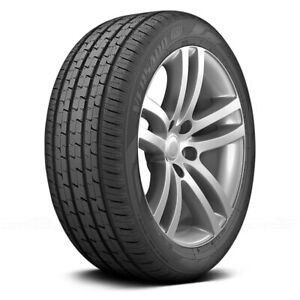 Toyo Set Of 4 Tires P195 65r15 H Versado Eco All Season Fuel Efficient