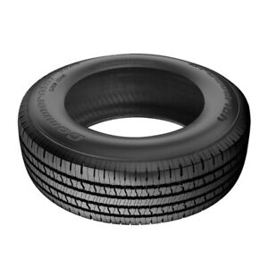 1 X New Bf Goodrich Commercial T A A S 2 235 85 16 120r Highway All Season Tire